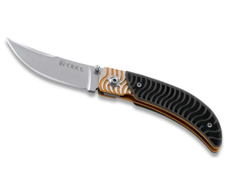 лучшая цена Нож Нож Columbia River Persian CR/7470