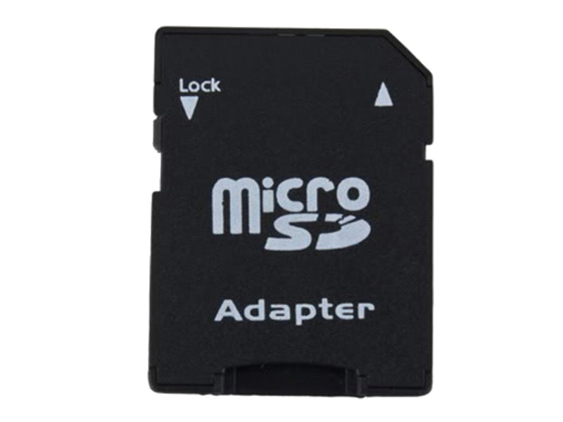 Карта памяти Адаптер Espada c Micro SD to adaptor 43381