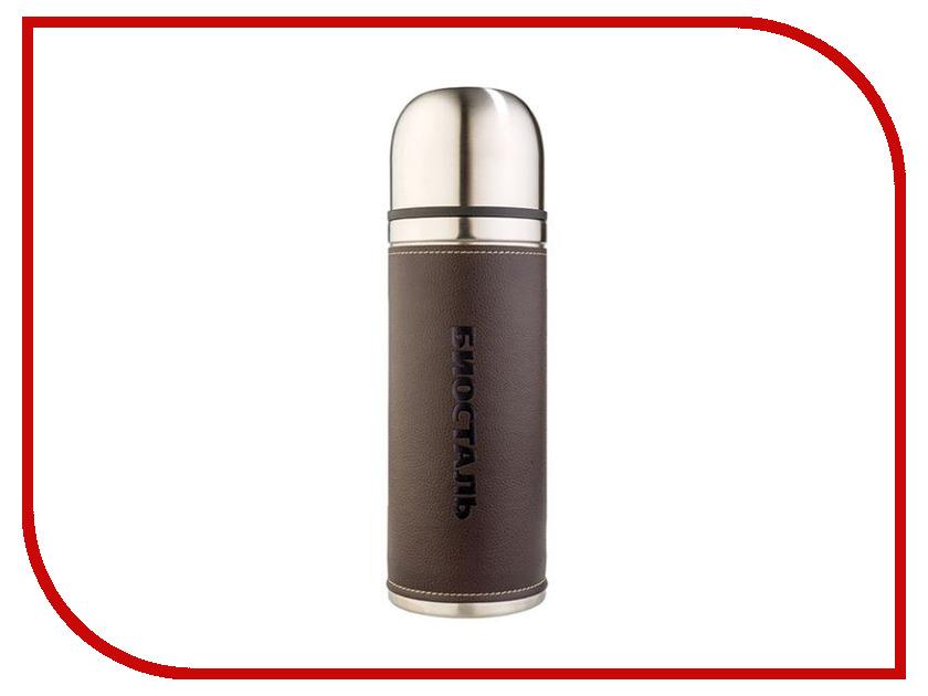 Термос Biostal NYP-750P (0,7 л)