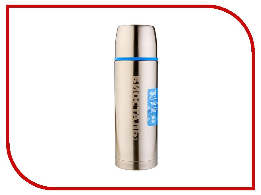 Термос Biostal 750ml NBP-750-1 цена и фото