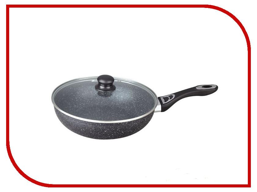Сковорода Bekker BK-3800 32 см