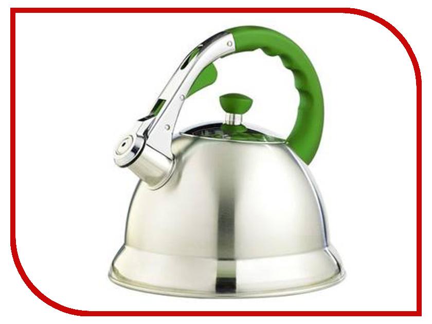 Чайник TECO 3L TC-106-G чайник r 3l