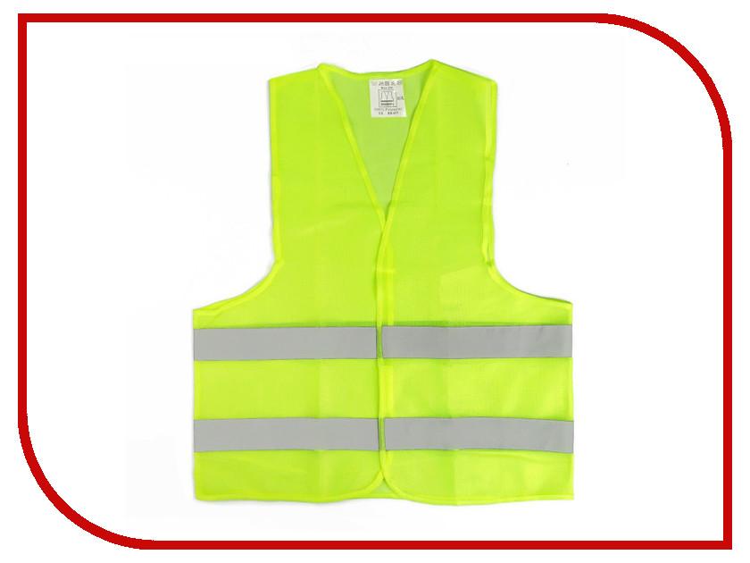 Жилет СИМА-ЛЕНД Ж5 Light Green 3147553 - от L до XL