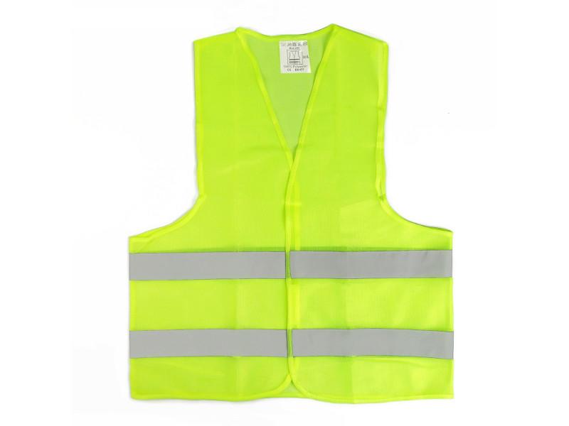 цена Жилет СИМА-ЛЕНД Ж5 Light Green 3147553 - от L до XL онлайн в 2017 году