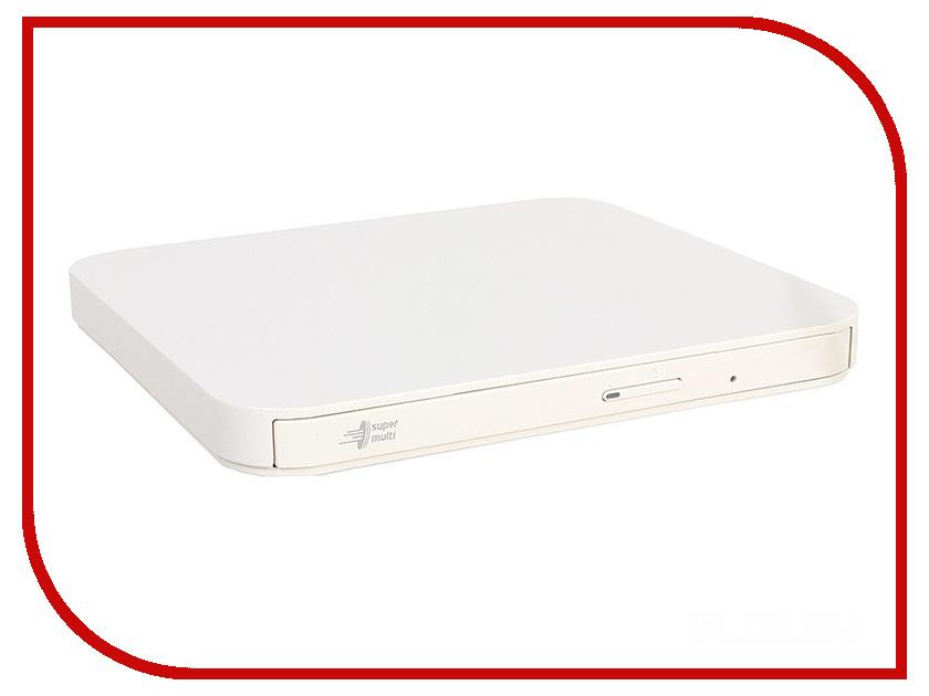 Привод LG GP95NW70 White стоимость