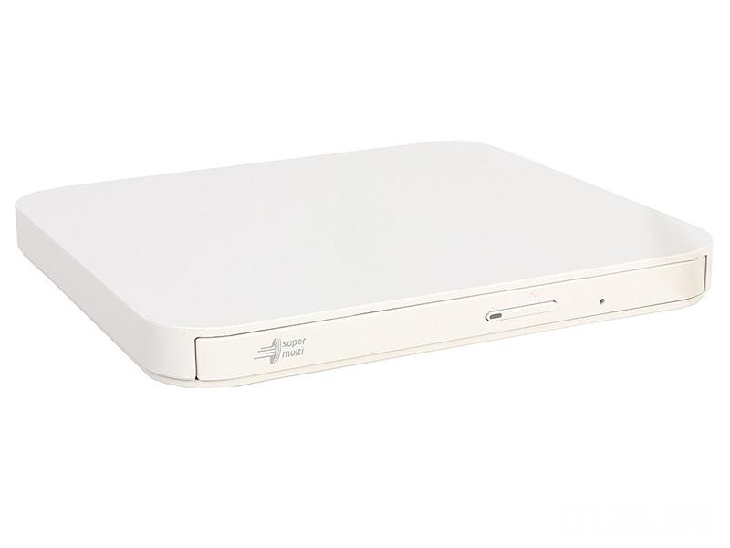 Привод LG GP95NW70 White