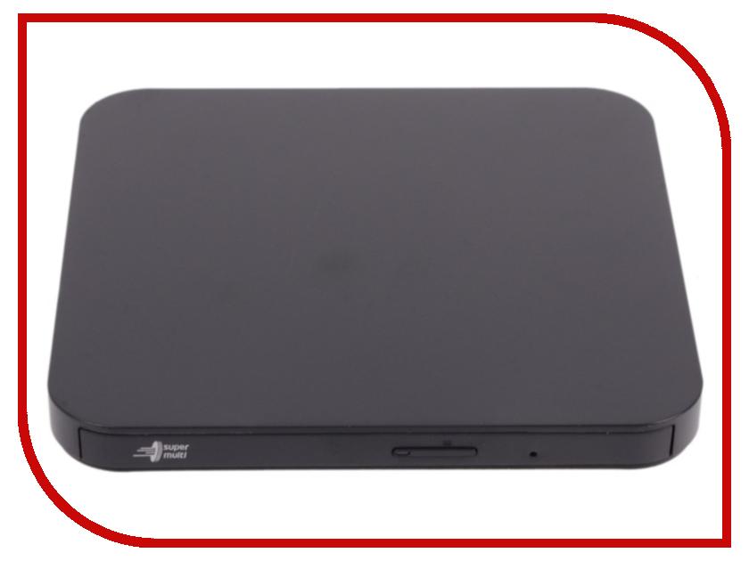все цены на Привод LG GP95NB70 Black онлайн