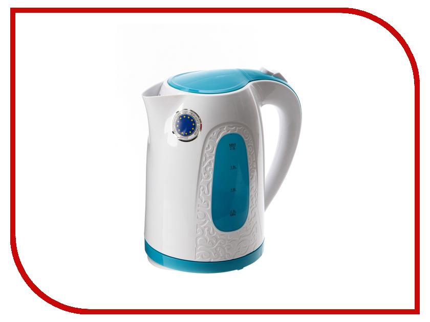 Чайник Polaris PWK 2077CL чайник polaris pwk 1038c
