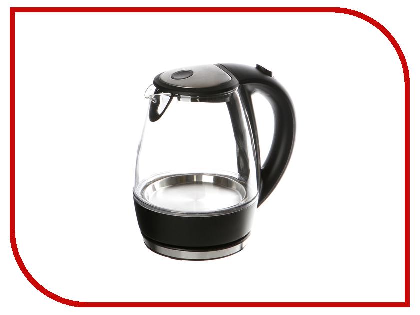 Чайник Polaris PWK 1076CGL чайник polaris pwk 1783cad silver