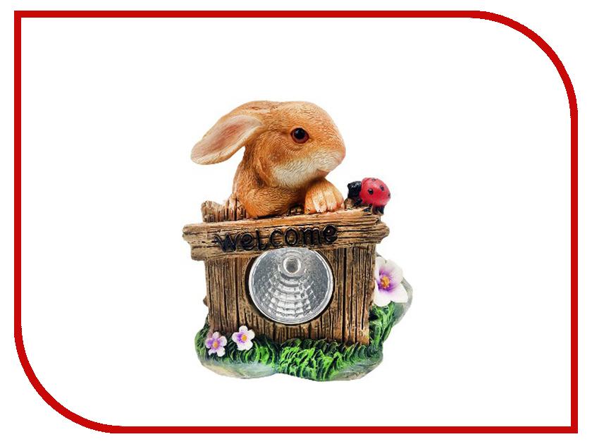 Купить Светильник Camelion SG-150 Кролик
