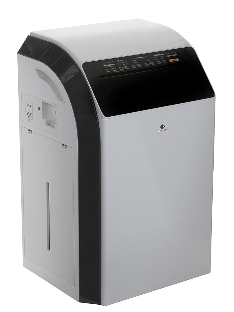 Panasonic F-VXM80
