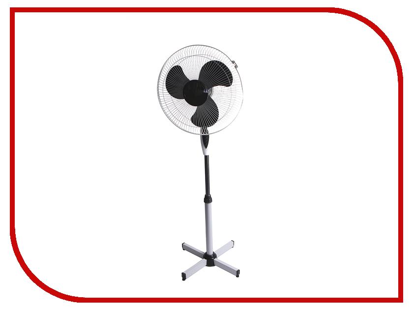 Вентилятор Maxwell MW-3545 цена и фото