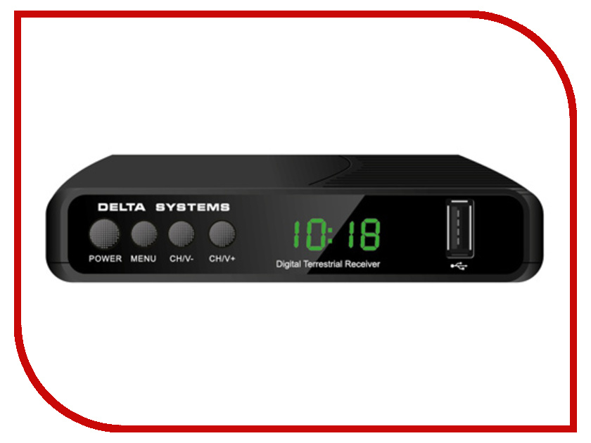 Delta Systems DS-110HD new original delta plc dvp32eh00r2