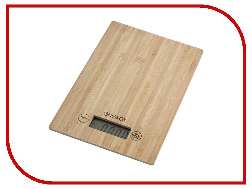 Весы Energy EN-426 energy