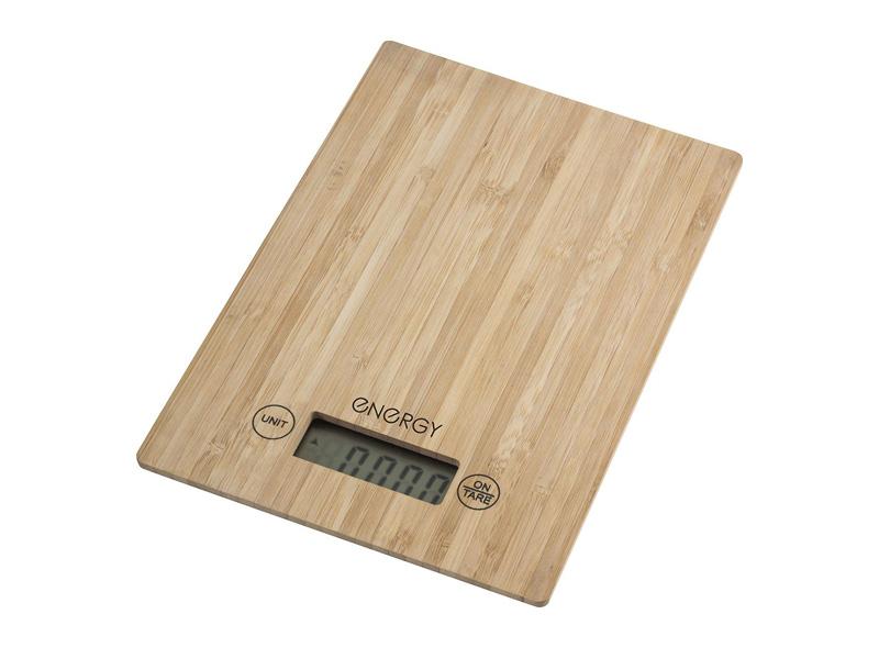 Весы Energy EN-426