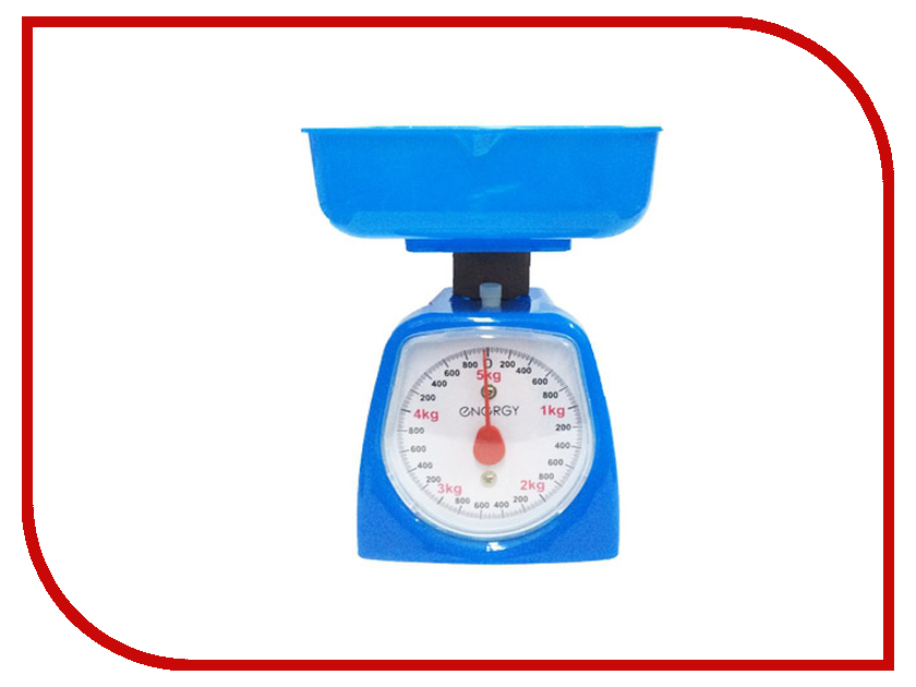 Весы Energy EN-406MK утюг energy en 310 red