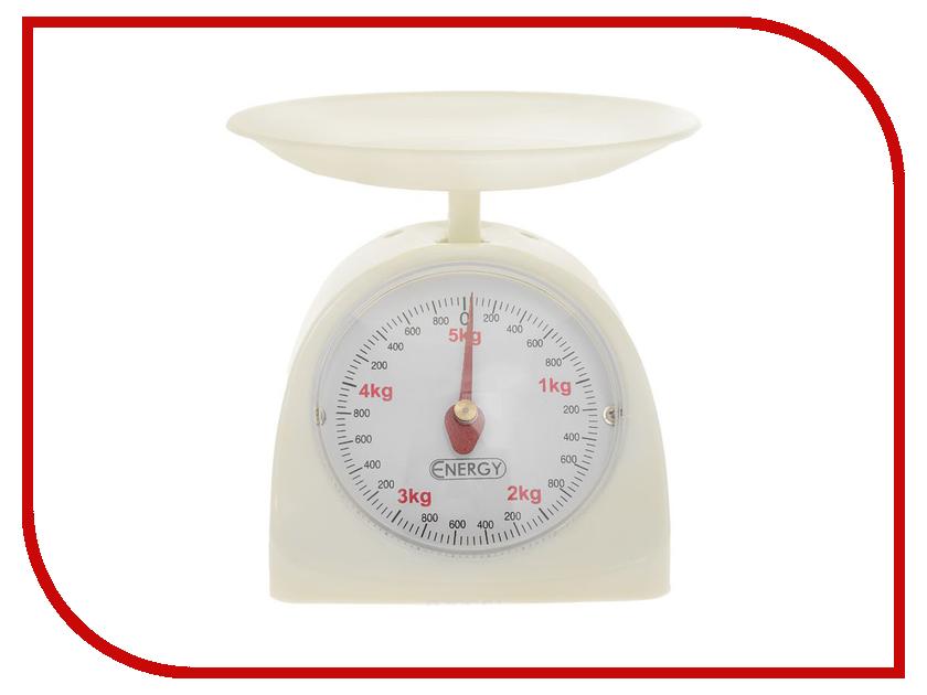 Весы Energy EN-405MK кухонная мойка ulgran u 205 310 серый