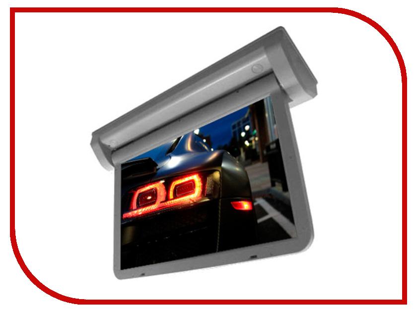 Монитор в авто Mystery MMC-1541M