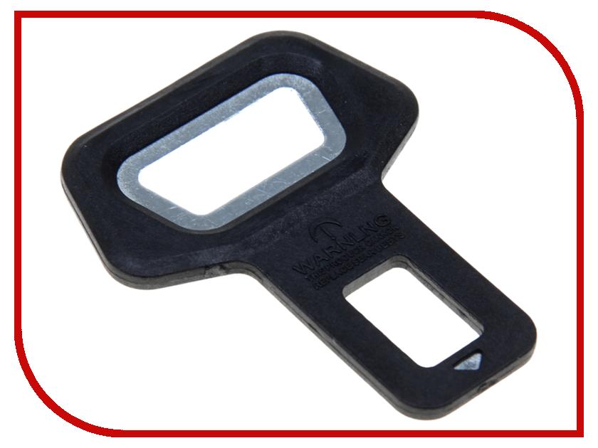 Заглушка-открывашка для замка ремня безопасности СИМА-ЛЕНД 918910