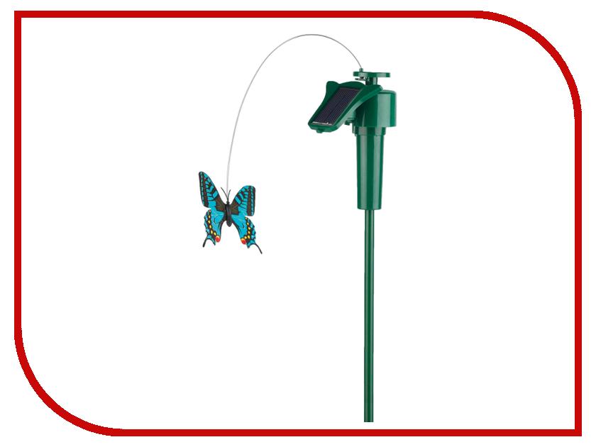 Светильник Эра SL-PL42-BTF Порхающая бабочка