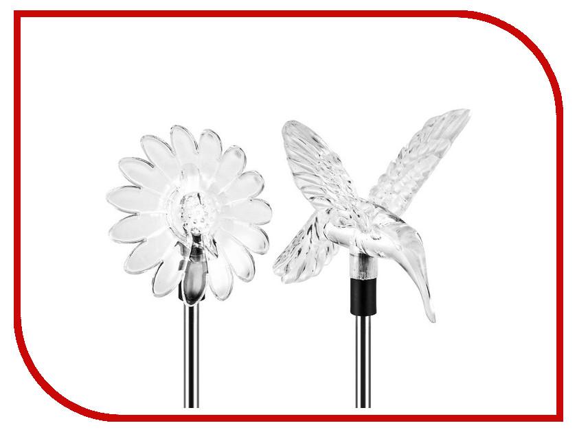 Светильник Эра SD1 Цветок Колибри