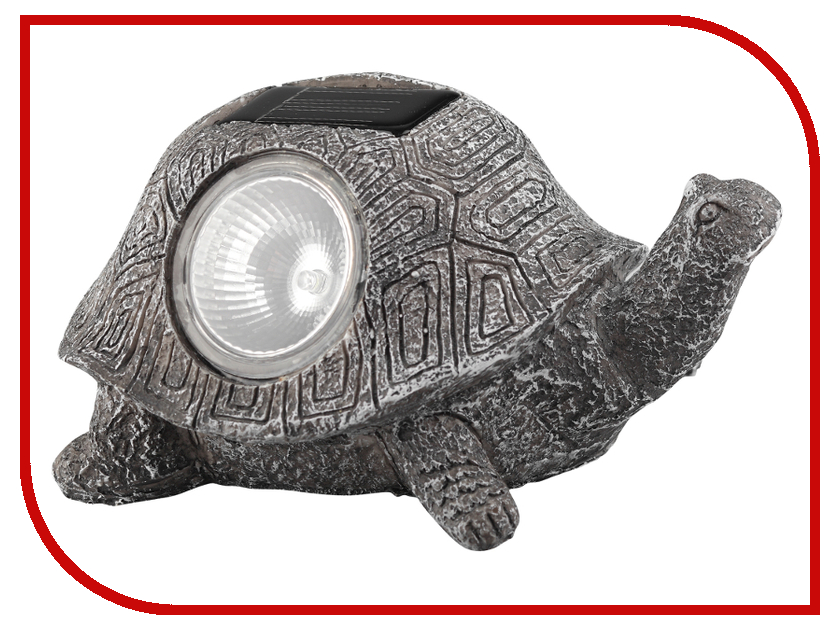 Светильник Эра SA3 Черепаха