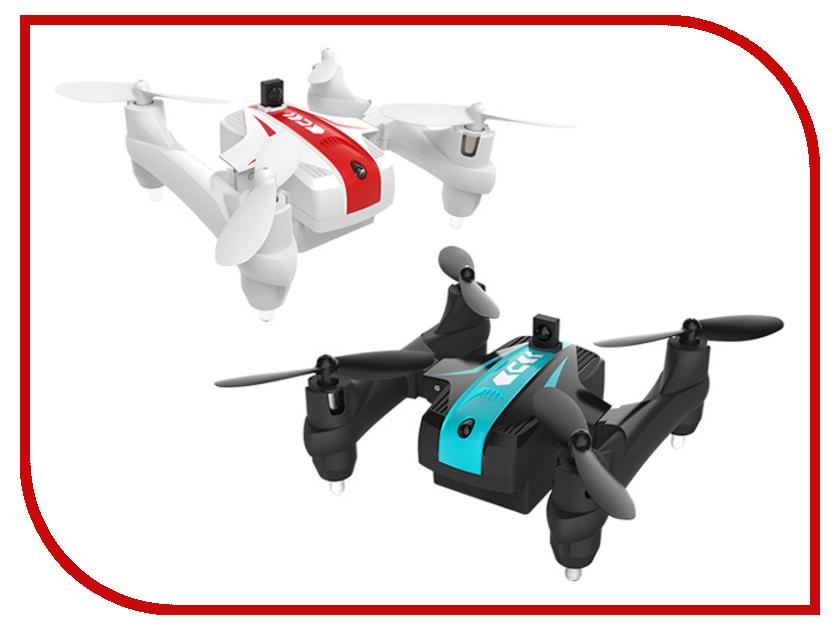 Квадрокоптер Pilotage NX2 RC61084 pilotage nano x2 blue