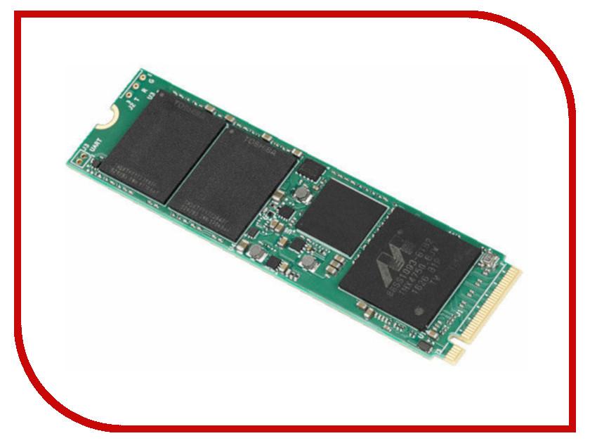 Жесткий диск Plextor PX-512M9PeGN бодибар px sport bc213 2кг