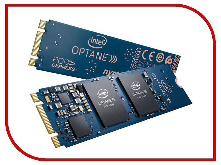 Жесткий диск Intel SSDPEK1W120GA01