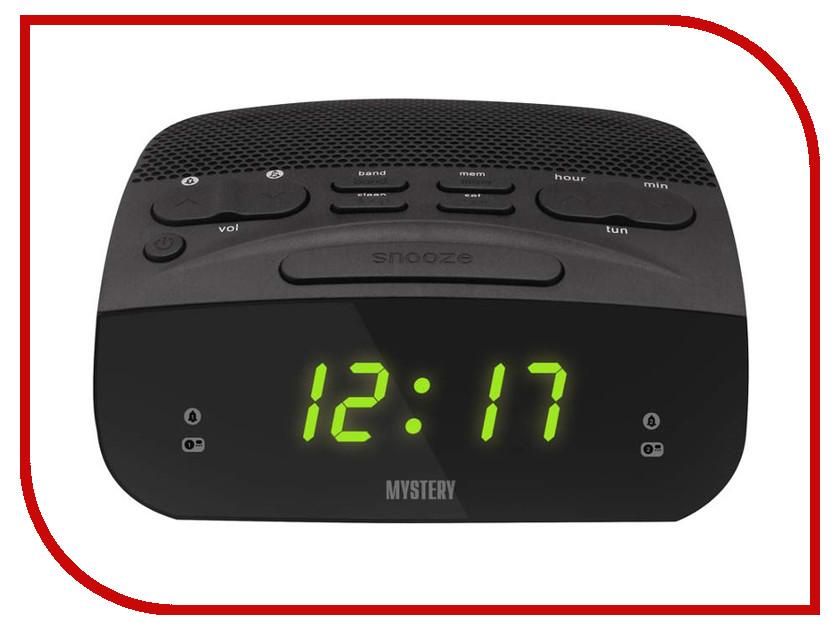 Часы Mystery MCR-23 1 878 599 04