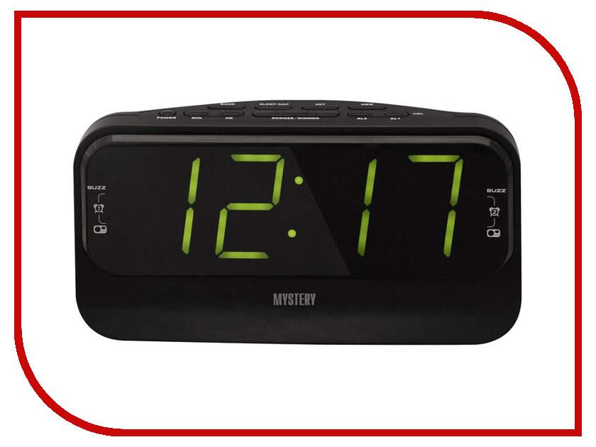 Часы Mystery MCR-68