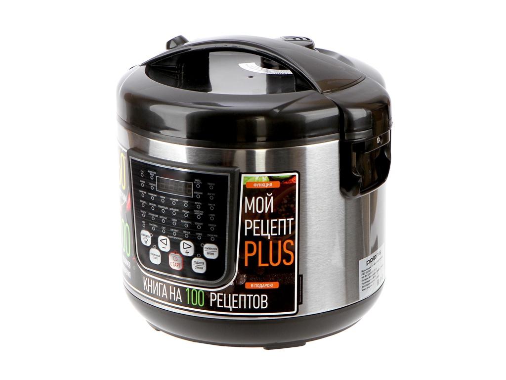 цена на Мультиварка Polaris PMC 0575AD