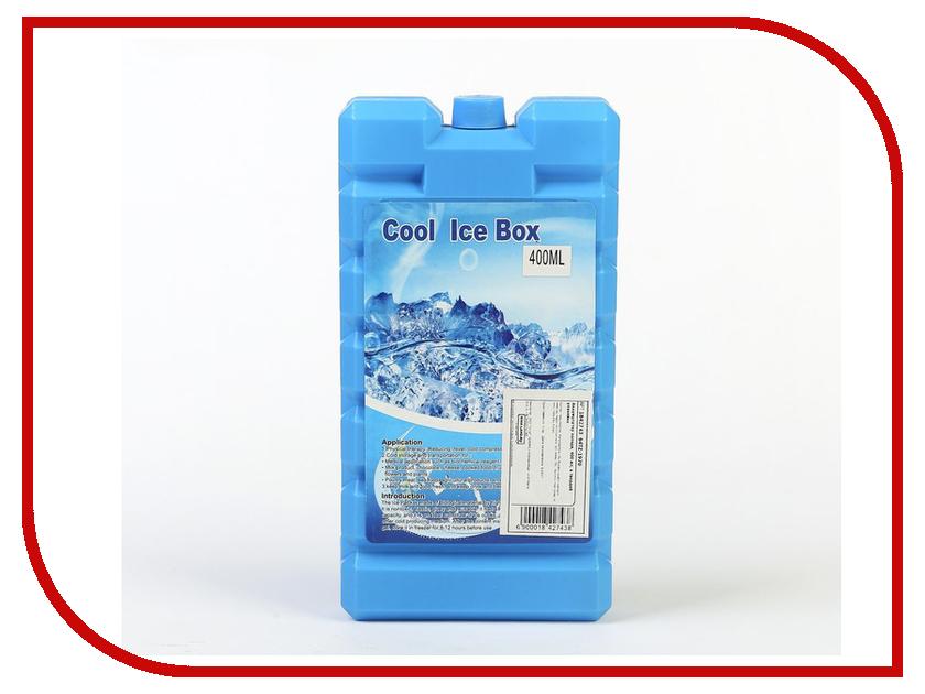 Аккумулятор холода СИМА-ЛЕНД 400 мл 1842743