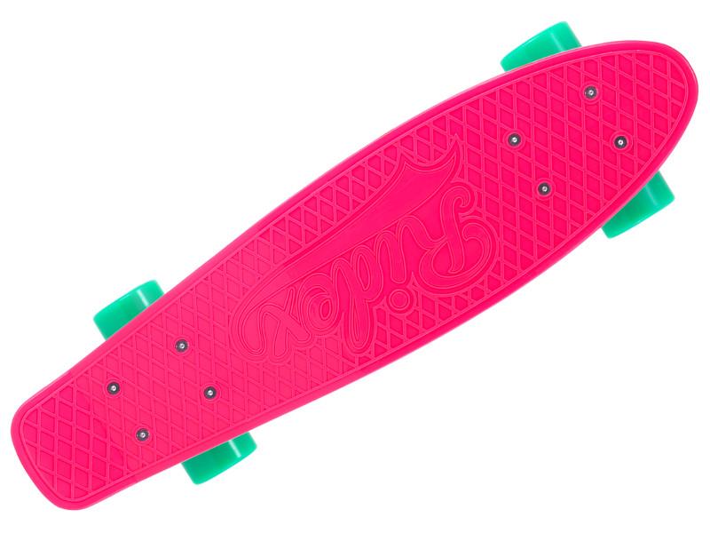 Скейт Ridex Lolli 22