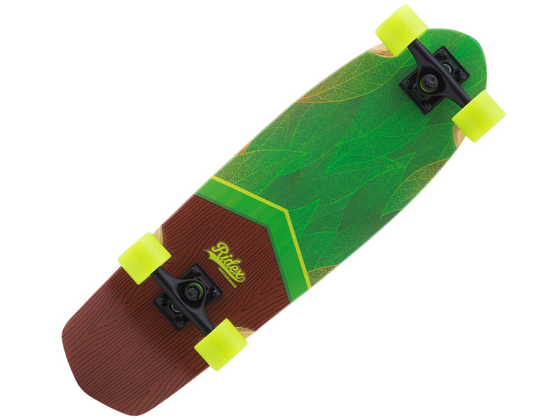 Скейт Ridex Eco 28.5