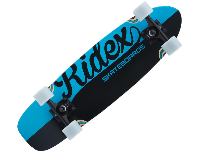 Скейт Ridex Avatar 28 Avatar цена