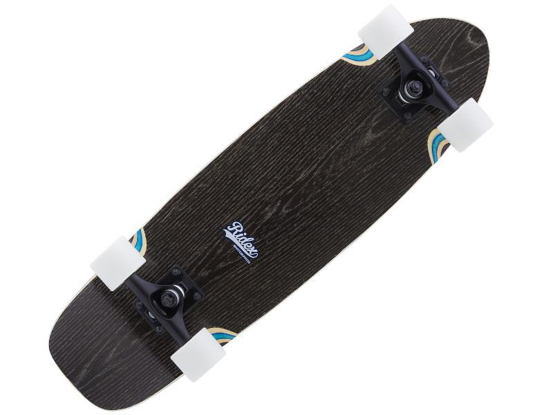 цена на Скейт Ridex Blackwood 28 Blackwood