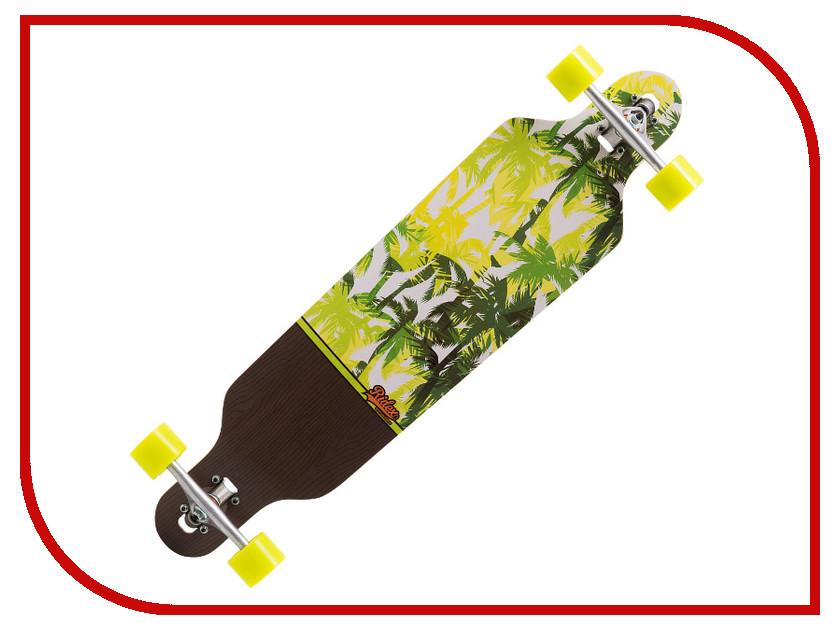 Фото Скейт Ridex Bamboo 38 Bamboo
