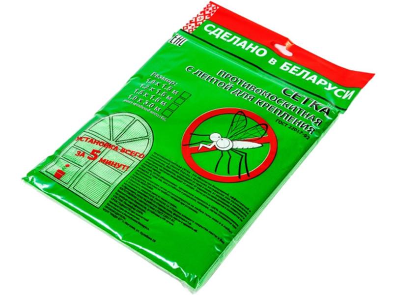Средство защиты из сетки ЕАС 120x150cm Green средство защиты из сетки rosenberg 7948 100x210 blue