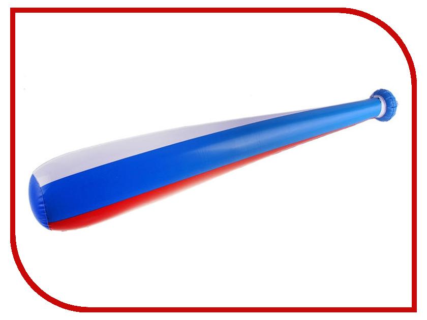 Надувная игрушка Onlitop Бита 679200 палатка onlitop 1225552