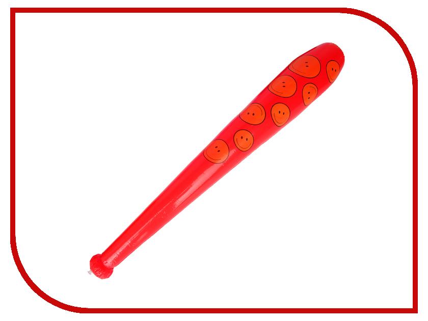 Надувная игрушка Onlitop Бита 129989 палатка onlitop 1225552