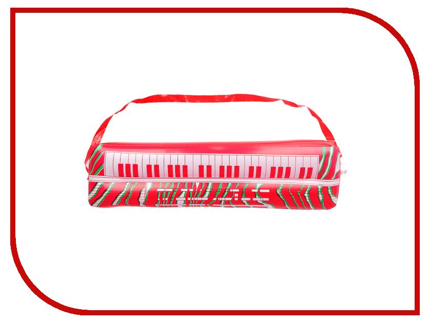 Игра Onlitop Синтезатор 679159