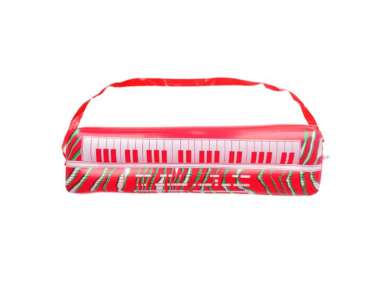 Надувная игрушка Onlitop Синтезатор 679159