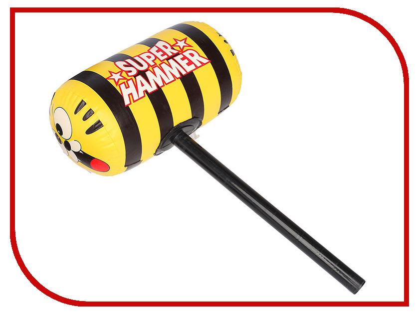 Onlitop - Надувная игрушка Onlitop Молот Пчелка 129990