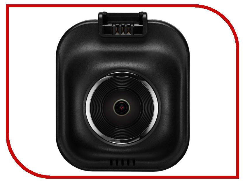 Видеорегистратор Prestigio RoadRunner 585GPS PCDVRR585GPS