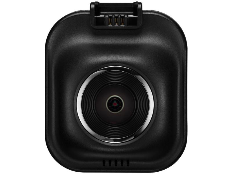 Видеорегистратор Prestigio RoadRunner 585GPS PCDVRR585GPS цена