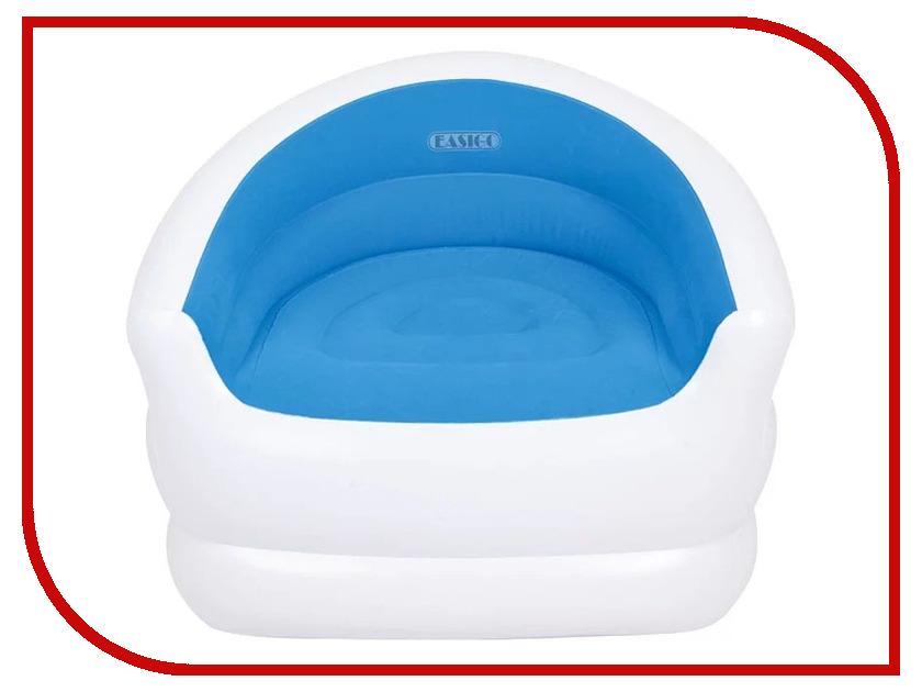 Надувная игрушка Onlitop Кресло FASIGO 898271 коньки onlitop 223f 37 40 blue 806164
