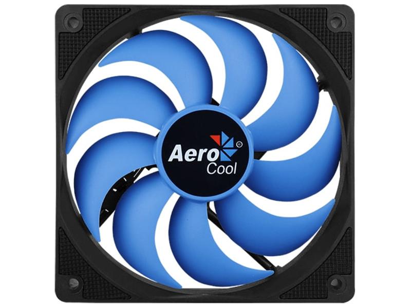 Вентилятор AeroCool Motion 12