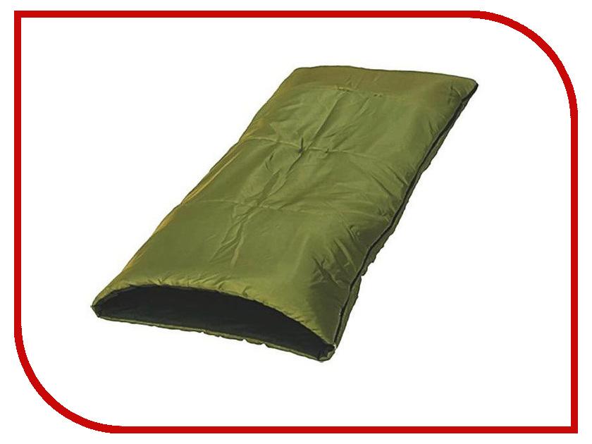 Cпальный мешок Чайка СО2