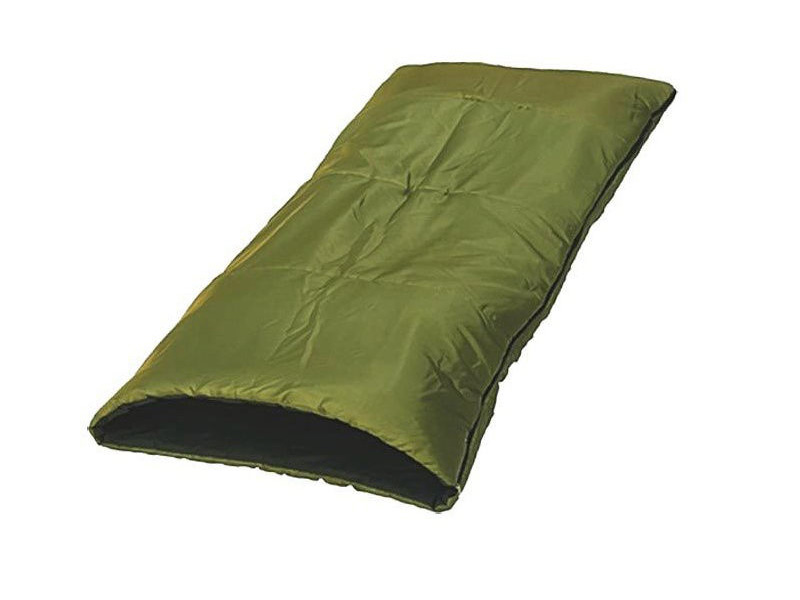 Cпальный мешок Чайка СО2XXL цена